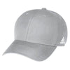 adidas-charcoal-adjustable-cap