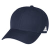 adidas-navy-adjustable-cap