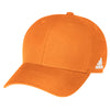 adidas-orange-adjustable-cap