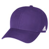 adidas-purple-adjustable-cap