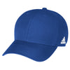 adidas-blue-adjustable-cap