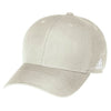 adidas-beige-adjustable-cap
