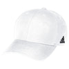 adidas-white-adjustable-cap