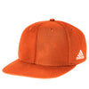 adidas-structured-orange-snapback