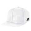 adidas-structured-white-snapback