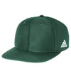 adidas-structured-forest-snapback