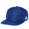 adidas-structured-blue-snapback