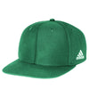 adidas-structured-green-snapback