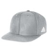 adidas-structured-grey-snapback