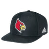 adidas-structured-black-snapback