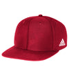 adidas-structured-red-snapback