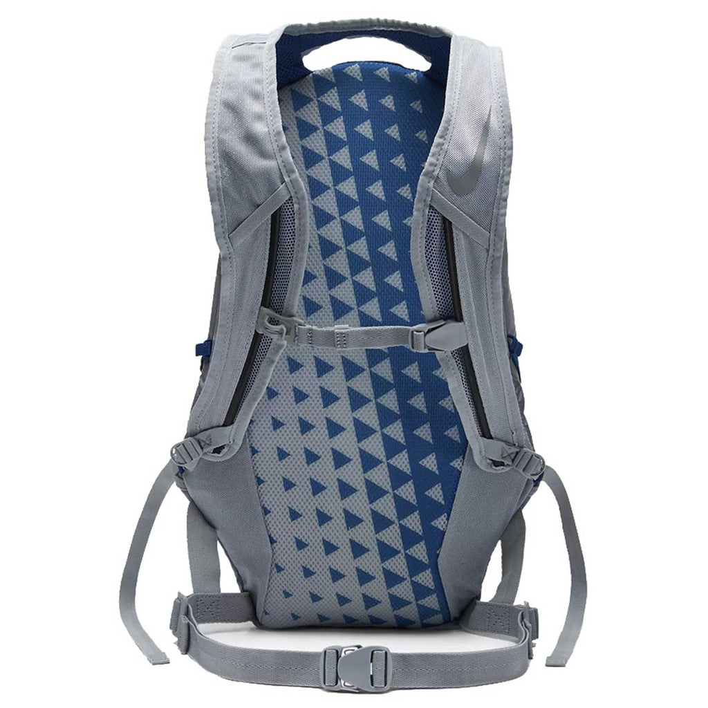 Nike Wolf Grey Commuter 15L Backpack