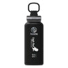 nthermo32-takeya-black-bottle