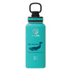 nthermo32-takeya-turquoise-bottle