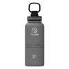 nthermo32-takeya-grey-bottle