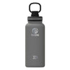 Takeya Graphite 32 oz Bottle