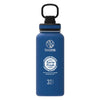 nthermo32-takeya-navy-bottle