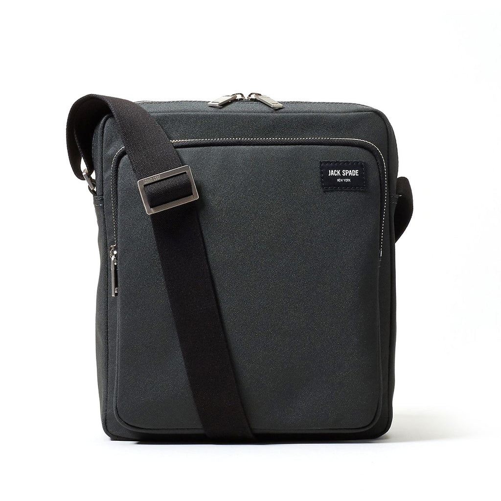 Find Jack Spade bags for men at ShopStyle Canada. Shop the latest collection of Jack Spade bags for men from the most popular stores - all in one.