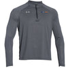 nextgen-under-armour-mens-black-steel-stripe-tech-1-4-zip