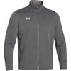 nextgen-under-armour-mens-graphite-ultimate-team-softshell-jacket