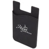 o228-k-r-black-phone-wallet