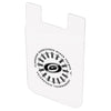 o228-k-r-white-phone-wallet