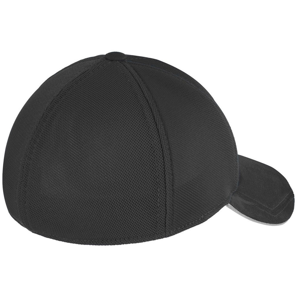 OGIO Endurance Men's Blacktop Circuit Cap