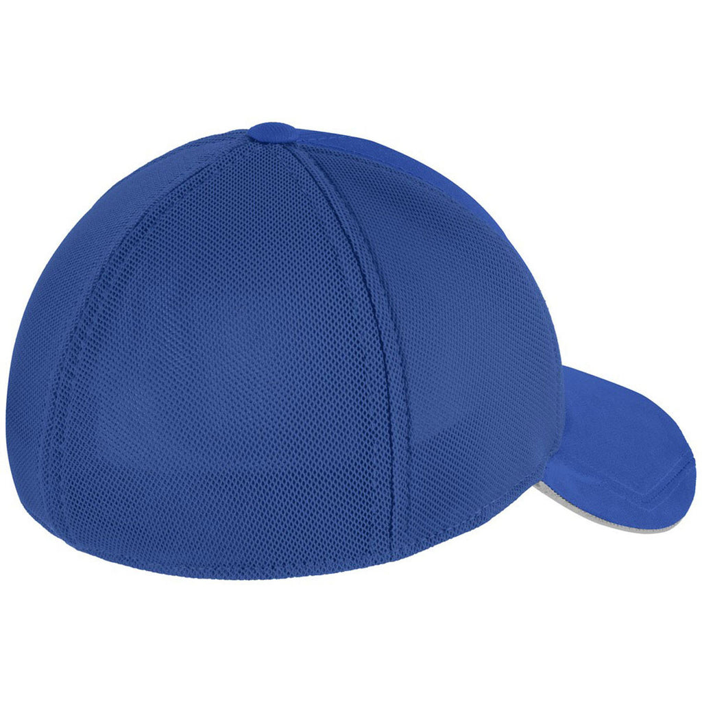 OGIO Endurance Men's Blue Circuit Cap