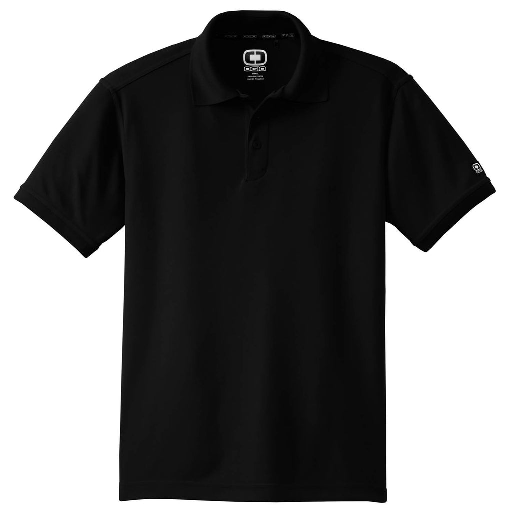 Mens Custom Polo Shirts Corporate Embroidered Polos For Men