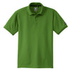 ogio-green-caliber-polo