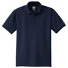 ogio-navy-caliber-polo