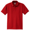 murray-ogio-mens-signal-red-caliber-2-0-polo
