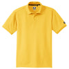 ogio-yellow-caliber-polo