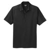 ogio-black-linear-polo