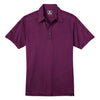 ogio-purple-hybrid-polo
