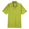 ogio-green-optic-polo