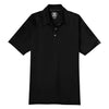 ogio-black-optic-polo