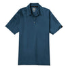 ogio-blue-optic-polo