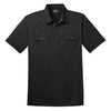 ogio-black-axle-polo