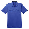 ogio-blue-axle-polo