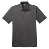 ogio-grey-axle-polo
