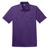 ogio-purple-axle-polo