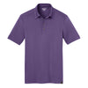 ogio-purple-leveler-polo