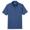 ogio-blue-gauge-polo
