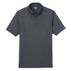 ogio-grey-gauge-polo