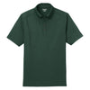 ogio-green-gauge-polo