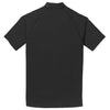 OGIO Men's Blacktop Onyx Polo