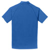 OGIO Men's Electric Blue Onyx Polo