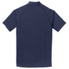 OGIO Men's Navy Onyx Polo