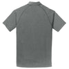 OGIO Men's Petrol Grey Onyx Polo